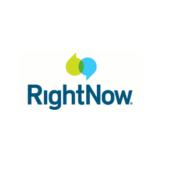 RightNow integration