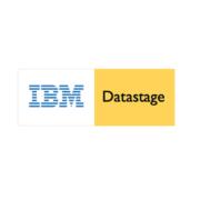 datastage integration(IBM)