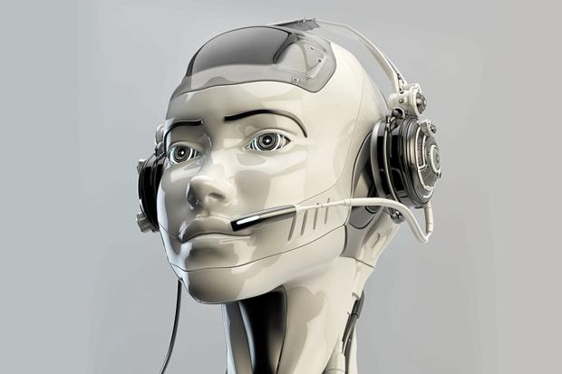 digital customer support agent
